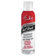 Tink's Hot Shot Trophy Buck Gel Stream
