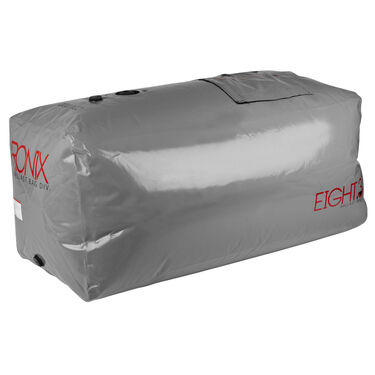 Ronix Eight.3 Telescope Ballast Bag, 1,100 lbs.