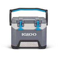 Igloo BMX Hard-Sided Cooler