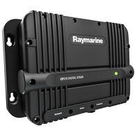 Raymarine CP370 Digital Sonar Module