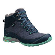 Ahnu Women's Sugarpine II Hiking Boot
