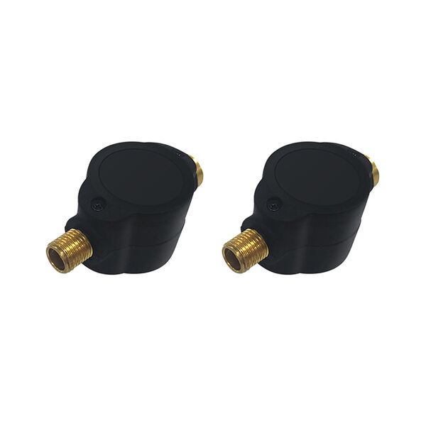Two Pack Expansion Cap Sensors