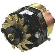 Sierra Alternator For Mercury Marine Engine, Sierra Part #18-5950