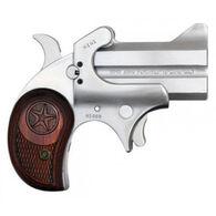 Bond Arms Mini Handgun