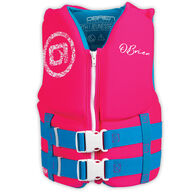 O'Brien Youth Traditional Life Jacket