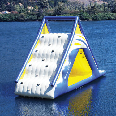 Aquaglide Summit Express