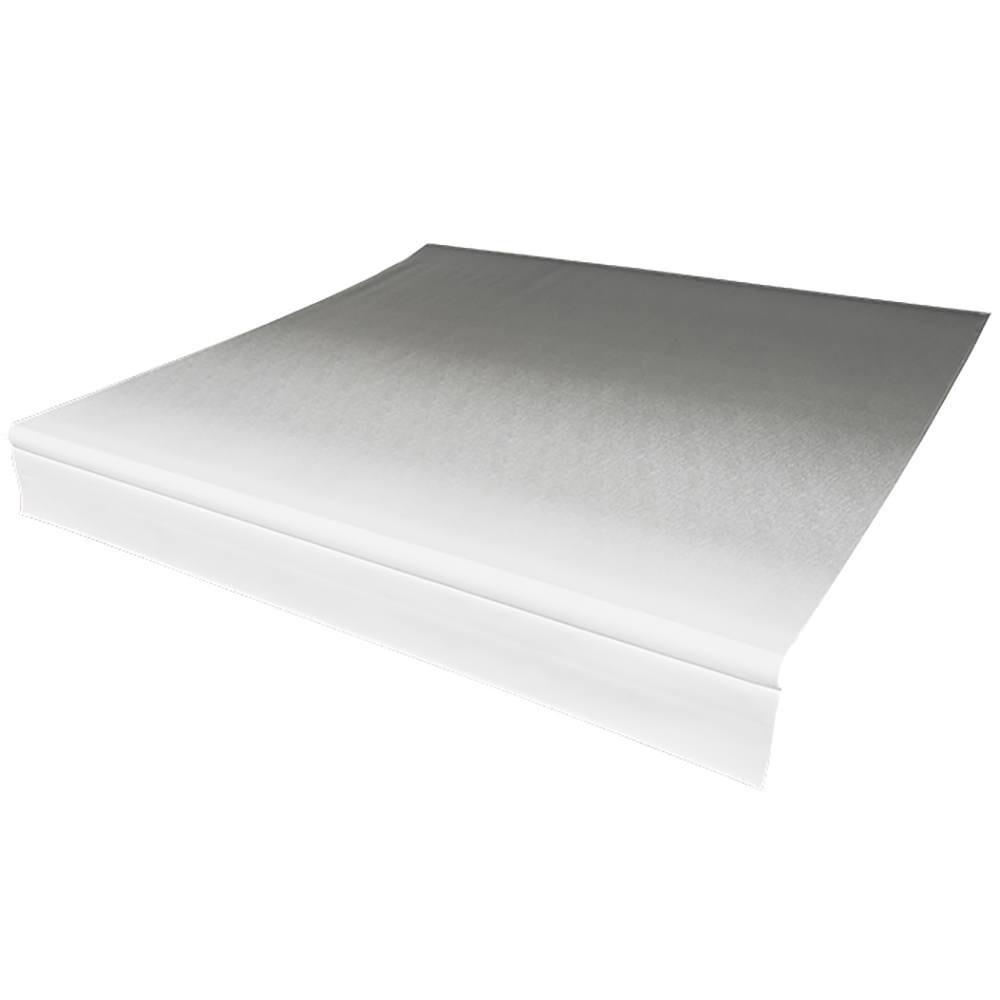 Solera Replacement Vinyl Awning Fabric   Gander Outdoors
