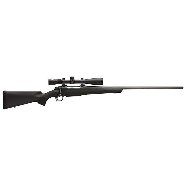 Browning AB3 Stalker Rifle Combo