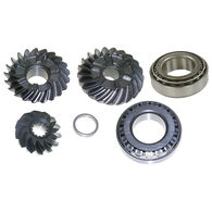 Sierra Gear Set For Mercury Marine Engine, Sierra Part #18-2206-1
