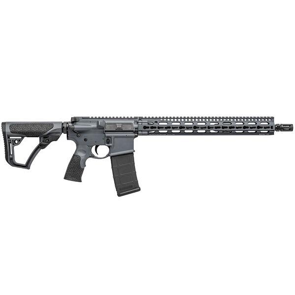 Daniel Defense M4 Carbine V11 Tornado Centerfire Rifle