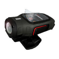 Garmin Anti-Glare Screen Protectors For VIRB/VIRB Elite