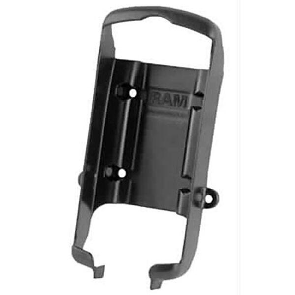RAM Cradle for Garmin GPS 76 Series