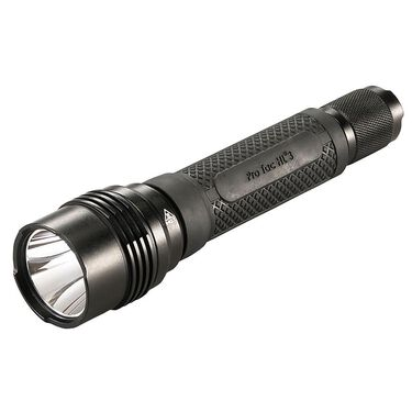 Streamlight ProTac HL 3 Tactical Flashlight