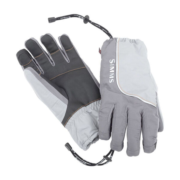 Simms OutDry Insulated Glove