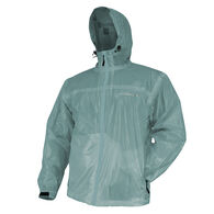 Compass360 Women's Ultra-Pak Rain Jacket