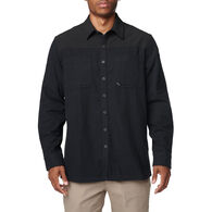 5.11 Men's Ascension Long-Sleeve Shirt