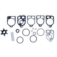 Water Pump Repair Kit for Mercury/Mariner