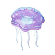 Bigmouth Giant Jellyfish Pool Float