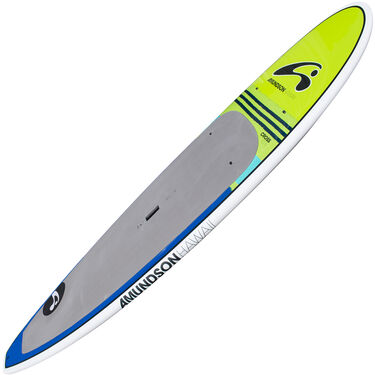"Amundson Cross 10'6"" Stand-Up Paddleboard"