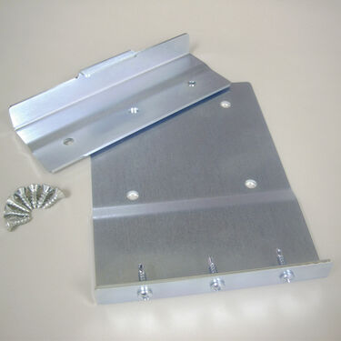 Splendide SK03 Installation Bracket for Stackable Washer and Dryer