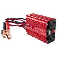 Traeger High-Efficiency Power Inverter