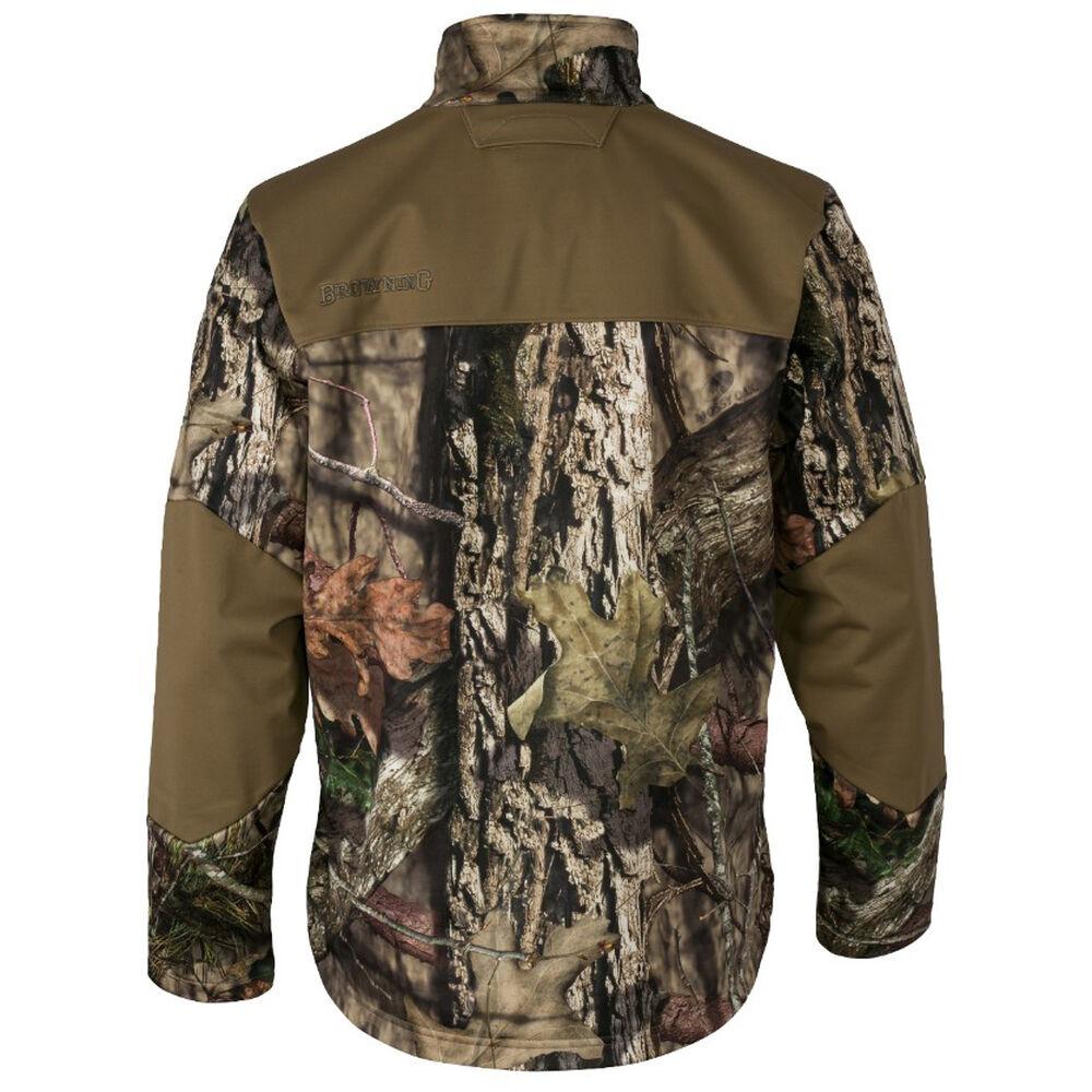 b8ba104ce7711 Browning Men's Hell's Canyon Proximity Jacket   Gander Outdoors