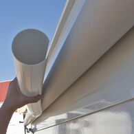 10' Slide Out & Window Awning Cover