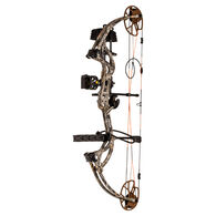 Bear Cruzer G2 Bow