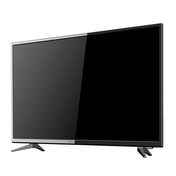 """Rvision 39"""" DLED HD TV"""