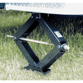 BAL Scissor Jacks Stabilizing System, Set of 2