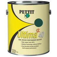 Ultima SR-40 Green Ablative, Gallon