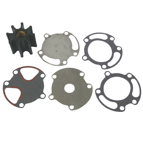Sierra Marine 18-3309 Water Pump Kit For Mercruiser Bravo