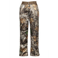 Habit Women's Scent-Factor Techshell Pant