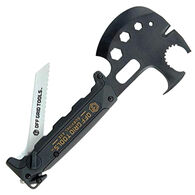 Off Grid Tools Survival Axe