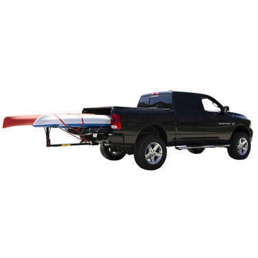 Erickson Big Bed Truck Bed Extender