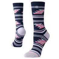 Stance Berthound Outdoor Sock