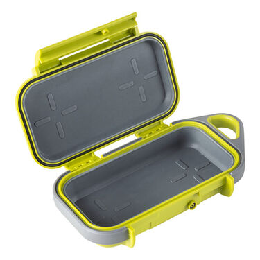 Pelican G40 Personal Utility Go Case