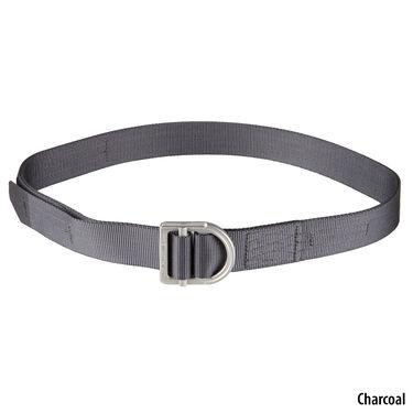 "5.11 Tactical Men's 1.5"" Trainer Belt"