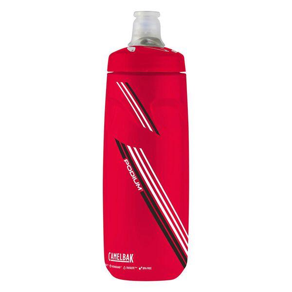CamelBak Podium 24 oz. Water Bottle, Rally Read