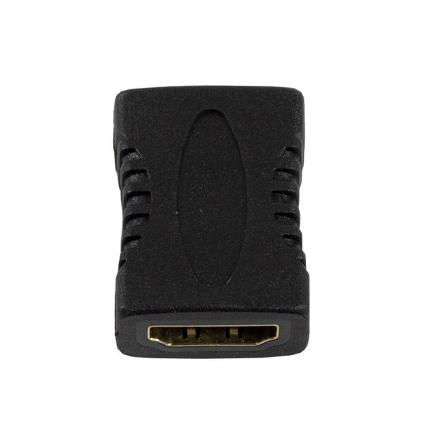 HDMI Female-to-Female In-Line Coupler