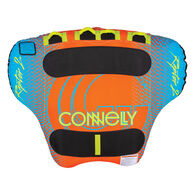 Connelly 2020 Raptor 2-Person Towable Tube