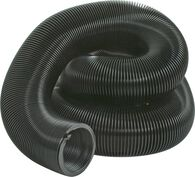 Camco Standard Sewer Hose - 10 ft