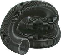 Camco Standard Sewer Hose - 10 ft
