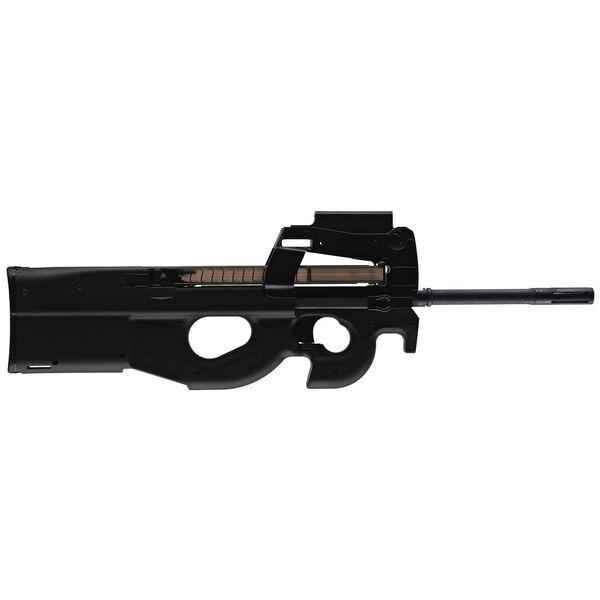 FN PS90 Centerfire Rifle