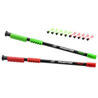 PSE Phantom Blowgun Package, 2-Pack
