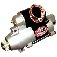 Arco Outboard Starter For Yamaha LZ 150-175 HP, VZ 150-175 HP