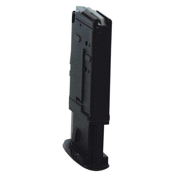 FN Five-seveN Tactical Handgun Magazine, 5.7x28mm Cal.