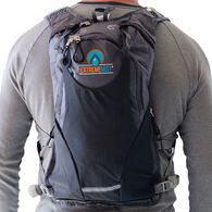 ExtremeMist Complete Hydro Pack, Small Gray