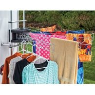Extend-A-Line Clothes Dryer