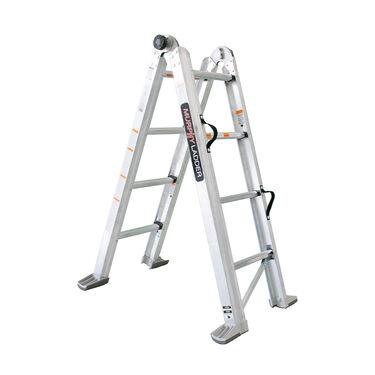Murphy Ladder, 9'